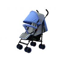 Buy cheap Baby Carriage product