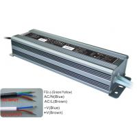 12v led drivers for led lights strip led module indoor outdoor