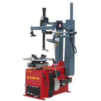 Buy cheap ST-092H Tire Changing Changer Machine product