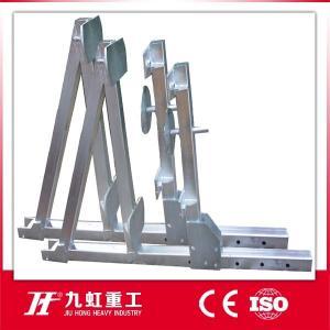 Buy cheap Plate-forme suspendue par corde product