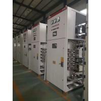 China Sst-Switchgear Services & Testing on sale