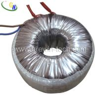 China LED Power Supply Transformer for Outdoor Lighting on sale