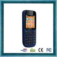China Dual SIM Mobile Phone, Cell Phone, Mobile Phone on sale