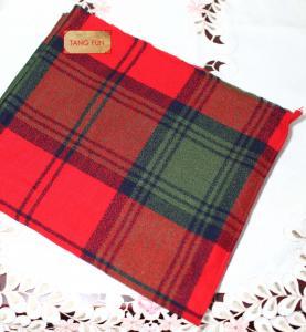 Buy cheap O LENÇO DE IMITAÇÃO da CAXEMIRA, 36 yarn, grade colorida product