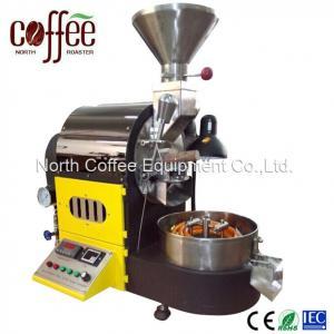 Buy cheap машины выпечки кофе кофе Роастерс/1кг кофейного зерна 1кг Роастер/1кг коммерчески product