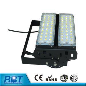 China IP65 Meanwell driver 50W 100W 200W 300W 400wW LED flood lights wholesale