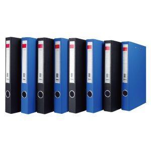 Buy cheap paper folder product
