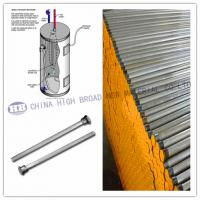 4 0mm Magnesium Anode Boiler Sacrificial Anodes Rod For
