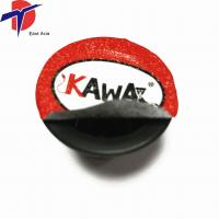 Buy cheap Food/Dessert/cheese/bulter good quality Aluminium foil Cup Sealing film product