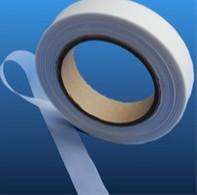 Buy cheap Ceinture de maille de filtre - coupe de laser de ruban de filtre from wholesalers
