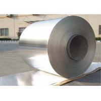 Buy cheap Aluminium Foil Jumbo Roll for Household and Chocolate Wrapping from wholesalers