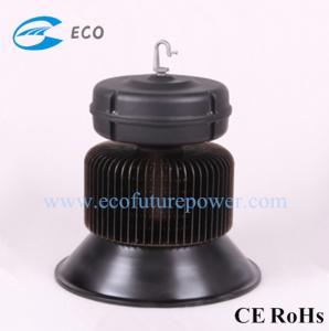 Buy cheap Conducteur de Bridgelux Meanwell de lampe de baie de RoHs 200W LED de la CE haut product