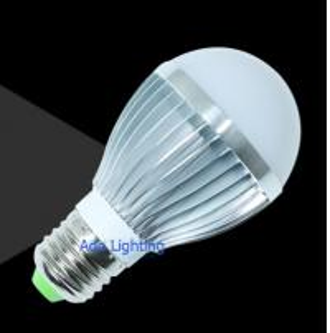 Buy cheap newest model 360 degree multi plus remote E11 E12 led home lighting product