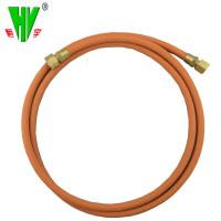 Buy cheap HOT factory supply industrial rubber hose small diameter rubber hose flexible hose gas lpg product