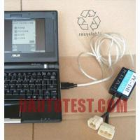 Buy cheap Dr.ZX日立診断V2009A product