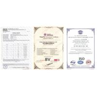 PH 3-7 Color Fixing Agent With ISO BV Certificate Cationic ...