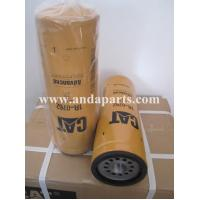 Buy cheap Good Quality Caterpillar Hydraulic Filter 4i3948 product