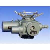sanitary electric ball valve