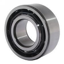 Buy cheap 二重列の高い回転速度4206の深い溝の玉軸受 product