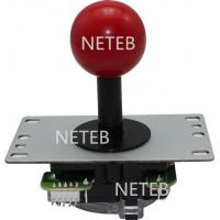 Buy cheap arcade joystick from wholesalers