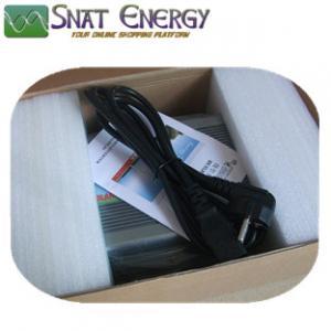 Buy cheap 格子によって結ばれるインバーター200W 300W 500W 1000W product