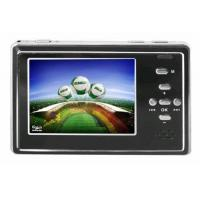China MP4 Player,MP3 Player,USB Flash Player,Disk,Games Player on sale