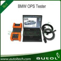 Buy cheap BMW OPS Tester from wholesalers