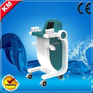 Buy cheap Laser Lipo Slim with Cavitation Vacuum Salon Equipment (KM-L-U900C) product