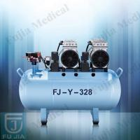 Buy cheap compressor-328 dentaire product