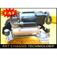China C Class w205 Mercedes Benz Air Suspension Compressor Pump 2053200104 OEM Standard on sale