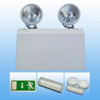 Buy cheap Emergency light,  Exit signs ,  Emergency lighting,  8020 product