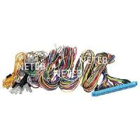 Buy cheap Jamma Harness 28 pin with 5,6 buttons wires for arcade game machine product