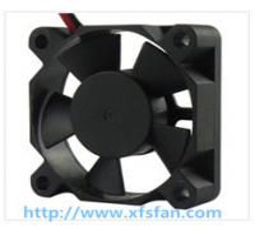 Buy cheap ventilateur d'unité centrale de traitement de mini de la fan 3510 5v 12v de C.C de 35*35*10mm petit ordinateur sans brosse de C.C product