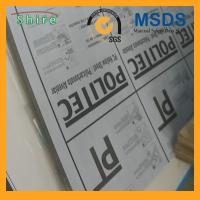 Quality PC Sheet Protective Film Extrusion PC Panel  Protection Film Polycarbonate  Sheet Protective Film for sale