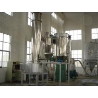Buy cheap 21 Kw Steam Industrial Drying Machine / Spin Flash Dryer With High Efficiency from wholesalers