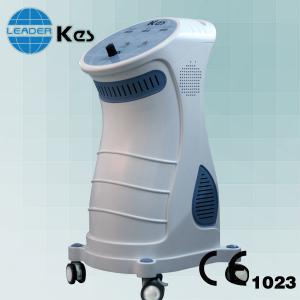 Buy cheap Оборудование красоты двигателя кислорода воды product