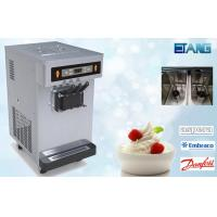 countertop ice machines - quality countertop ice machines for sale