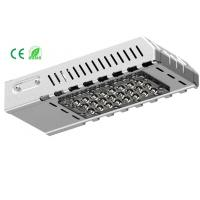 Buy cheap CREE ,  led lighting street for exhibition building , Square 20W 30W product