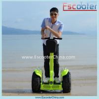 China China urban road street city off road on road cheap electric scooters wholesale