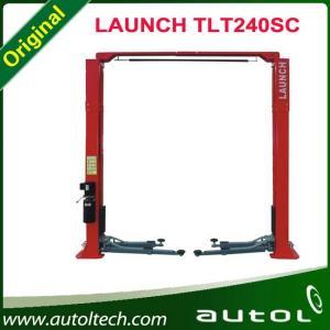 Buy cheap LAUNCH TLT240SC product