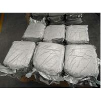 Quality ISO14001:2015 Factory Textile Engineering Ethylene Glycol Antimony, Antimony for sale