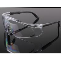 China Cheap Safety Glasses /Industrial Safety Glasses on sale