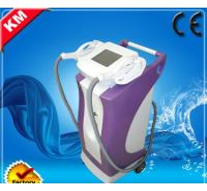 Buy cheap E ライト(IPL+RF)機械 product