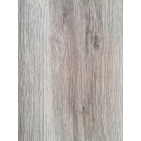Buy cheap Vacuum  No - Paint Smell Wood Grain Transfer Paper product