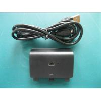 Buy cheap 1200MAH Rechargeable Battery Pack For XBOX ONE Controller product