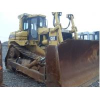 Buy cheap Used CAT D9R Bulldozer For Sale Made in USA CATERPILLAR D9R BULLDOZER product