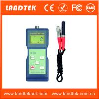 Buy cheap COATING THICKNESS METER CM-8820 product