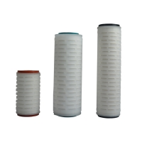 Buy cheap Removal dust water filter cartridge adhesive glue water filter system product