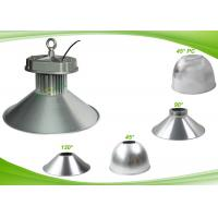 40 Watts LED High Bay Lights for Factory , Industry and Warehouse , Replace100w HID Lamps