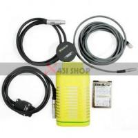 Buy cheap Outil de diagnostic $ 550,00 de BMW GT1 DISV57 SSSV37 product